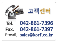 customer center. 월~금 : 09:00~18:00